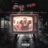 Stream & download Drop Sum (feat. Seven7Hardaway, Pooh Shiesty, Big 30) - Single