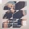 Saltwater (feat. Moya Brennan) [Avira Remix] - Single album reviews