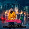 Stream & download Save Me Too (Music from the Original TV Series)