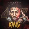 Stream & download 4 Sons of a King - Single