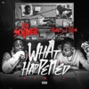 Stream & download What Happened (Remix) - Single
