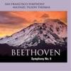 Stream & download Beethoven: Symphony No. 9