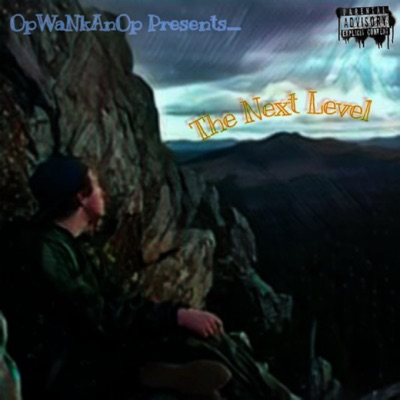 The Next Level by OpWaNkAnOp album reviews, ratings, credits
