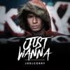 Stream & download Just Wanna - Single