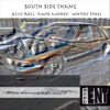 Stream & download South Side Thang - Single