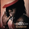 Stream & download Champion (feat. Jazmine Sullivan & Rick Ross) [Edited]