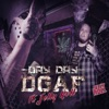 Stream & download Dgaf (feat. Jelly Roll) - Single