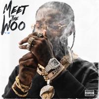 Meet The Woo 2 album listen