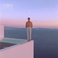 Purple Noon by Washed Out album reviews and download