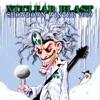 Stream & download Blacklist (Live, at Wacken, 2008)