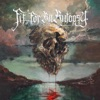The Sea of Tragic Beasts by Fit for An Autopsy album reviews