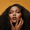 Good as Hell by Lizzo music reviews, listen, download