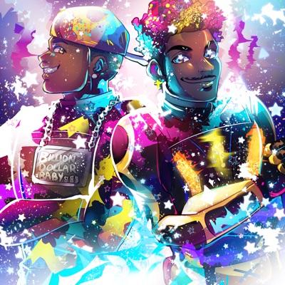Panini (DaBaby Remix) - Single by Lil Nas X & DaBaby album reviews, ratings, credits