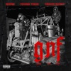 Stream & download Give No Fxk (feat. Travis Scott & Young Thug) - Single