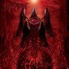 Blood Oath by Suffocation album reviews