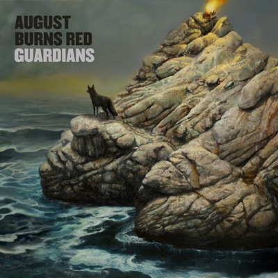 Guardians by August Burns Red album reviews, ratings, credits