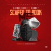 Stream & download Scared to Book Me (feat. DaBaby) - Single