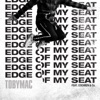 Stream & download Edge of My Seat (Radio Version) - Single