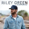 Different 'Round Here by Riley Green album reviews