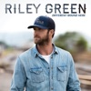 I Wish Grandpas Never Died by Riley Green music reviews, listen, download