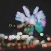 Daydreams by lofi album reviews