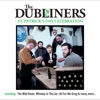 St. Patrick's Day Celebration by The Dubliners album reviews