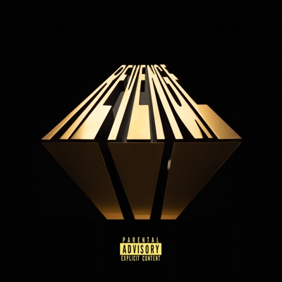 Revenge of the Dreamers III by Dreamville & J. Cole album reviews, ratings, credits