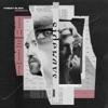 Sideways - EP by Forest Blakk album reviews