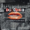 Stream & download Lips Closed (feat. Roddy Ricch) - Single