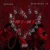 Stream & download Hate It or Love It (feat. Moneybagg Yo) - Single
