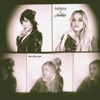 Stream & download the other girl (with Halsey) [the other mix] - Single
