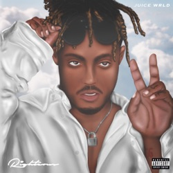 Righteous by Juice WRLD reviews, listen, download