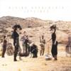 Leylines by Rising Appalachia album reviews