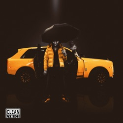Yellow Tape by Key Glock album reviews