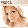 Destination Life by Rhonda Vincent album reviews