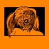 Stream & download Halloweenie II: Pumpkin Spice - Single