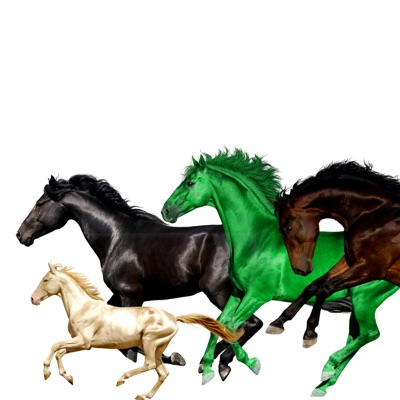 Old Town Road (Remix) [feat. Billy Ray Cyrus, Young Thug & Mason Ramsey] - Single by Lil Nas X album reviews, ratings, credits