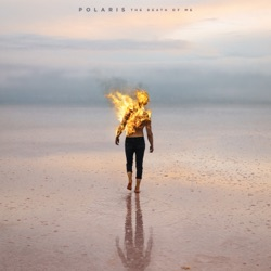 The Death of Me by Polaris album download