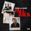 Stream & download Fall Back (feat. Lil Baby) - Single