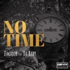 Stream & download No Time (feat. DaBaby) - Single