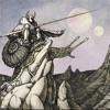 Conan Vs Slomatics by Conan & Slomatics album reviews