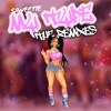 Stream & download My Type (The Remixes) - EP