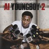 Stream & download AI YoungBoy 2