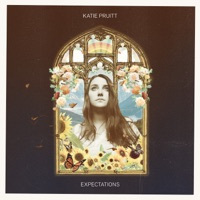 Expectations by Katie Pruitt album reviews and download