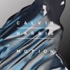 Summer by Calvin Harris music reviews, listen, download