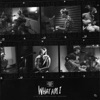 Stream & download What Am I (Live and Unplugged Session) - Single