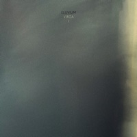 Virga I by Eluvium album reviews and download