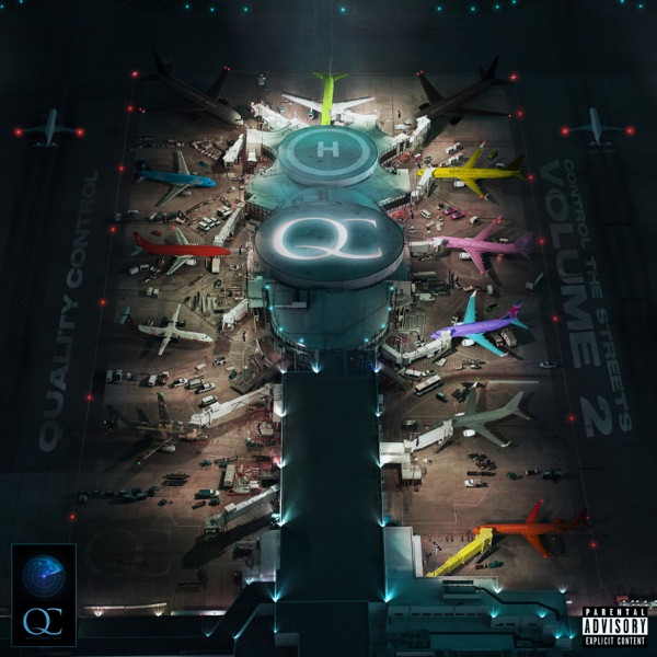 Baby by Quality Control, Lil Baby & DaBaby song reviws