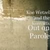 Stream & download Out on Parole