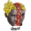 Go Crazy by Chris Brown & Young Thug music reviews, listen, download